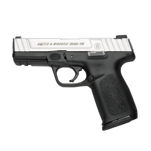 """buy Smith & Wesson SD40VE 14+1 40Smith & Wesson 4"""""""