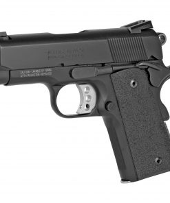 buy Smith & Wesson 178053 1911 Performance Center Pro Single 9mm 3 8+1 Black