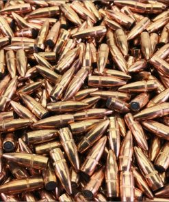 Reload Ammo